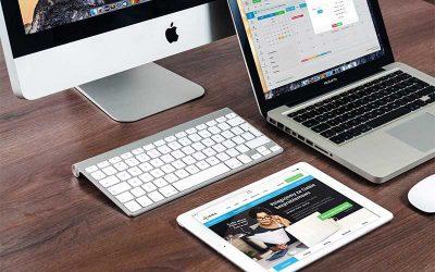 Co powinieneś zapłacić za projektowanie stron internetowych?