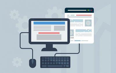 RZECZY, NA KTÓRYCH MOŻESZ WYGLĄDAĆ WEB DESIGNER